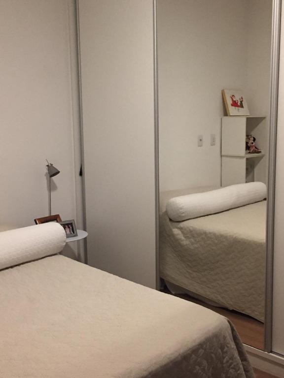 FOTO2 - Apartamento 3 quartos à venda Itatiba,SP - R$ 680.000 - AP0998 - 4