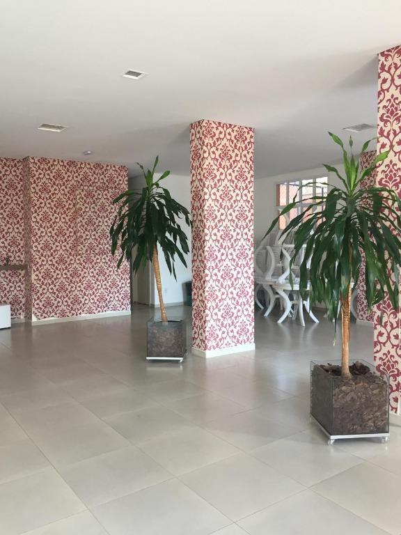 FOTO20 - Apartamento 3 quartos à venda Itatiba,SP - R$ 680.000 - AP0998 - 22