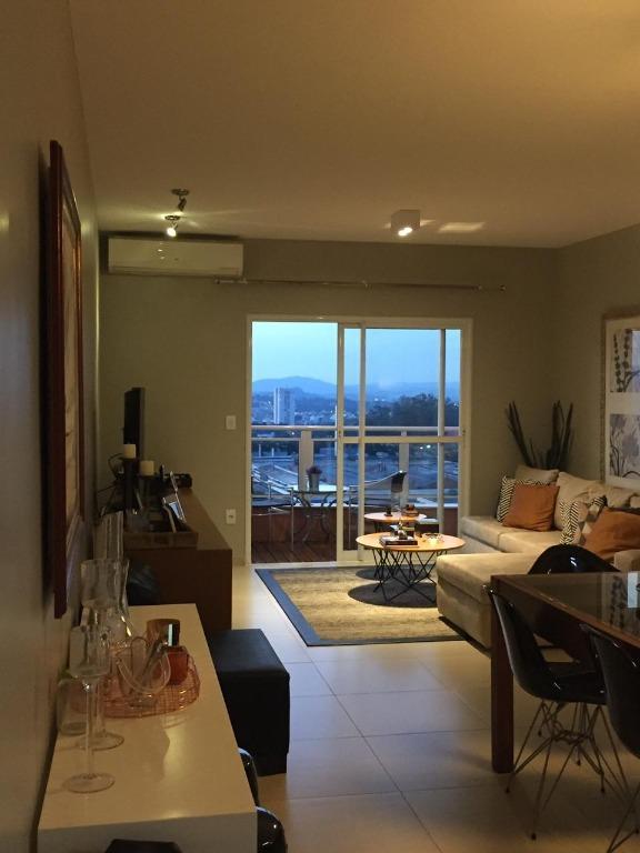 FOTO21 - Apartamento 3 quartos à venda Itatiba,SP - R$ 680.000 - AP0998 - 23