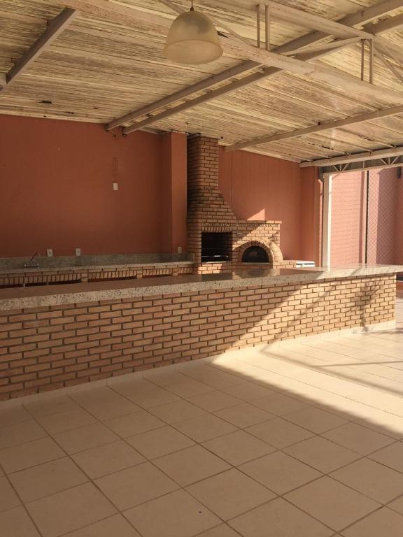 FOTO22 - Apartamento 3 quartos à venda Itatiba,SP - R$ 680.000 - AP0998 - 24