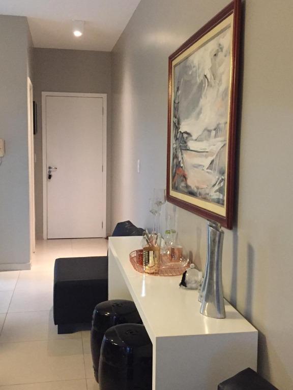 FOTO23 - Apartamento 3 quartos à venda Itatiba,SP - R$ 680.000 - AP0998 - 25