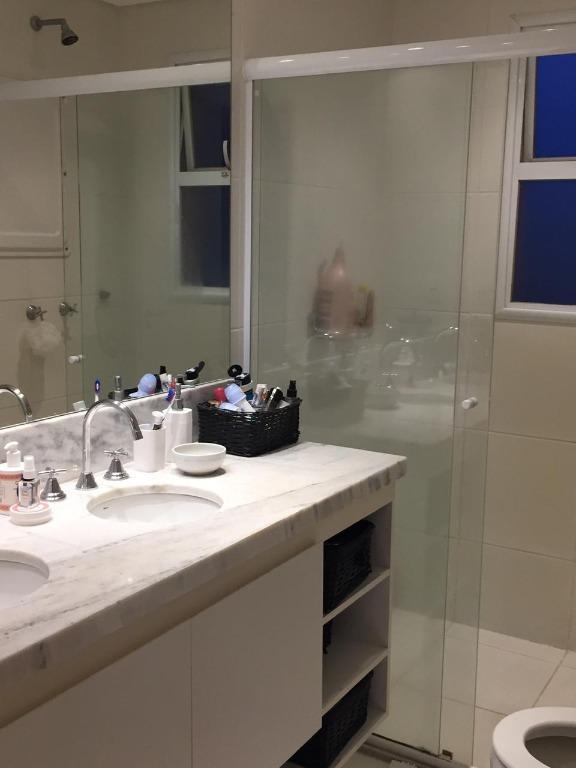 FOTO24 - Apartamento 3 quartos à venda Itatiba,SP - R$ 680.000 - AP0998 - 26