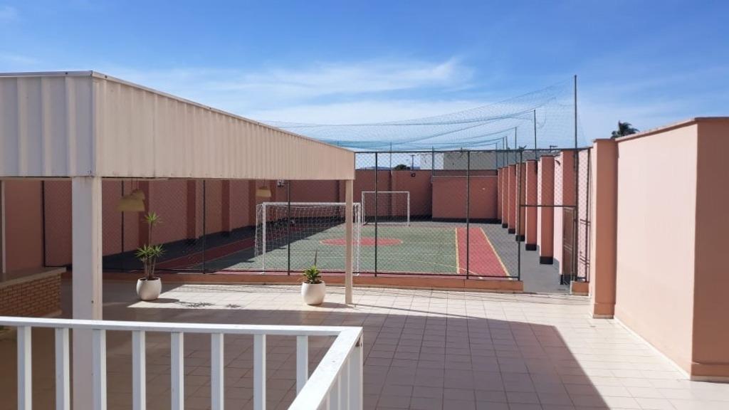 FOTO26 - Apartamento 3 quartos à venda Itatiba,SP - R$ 680.000 - AP0998 - 28