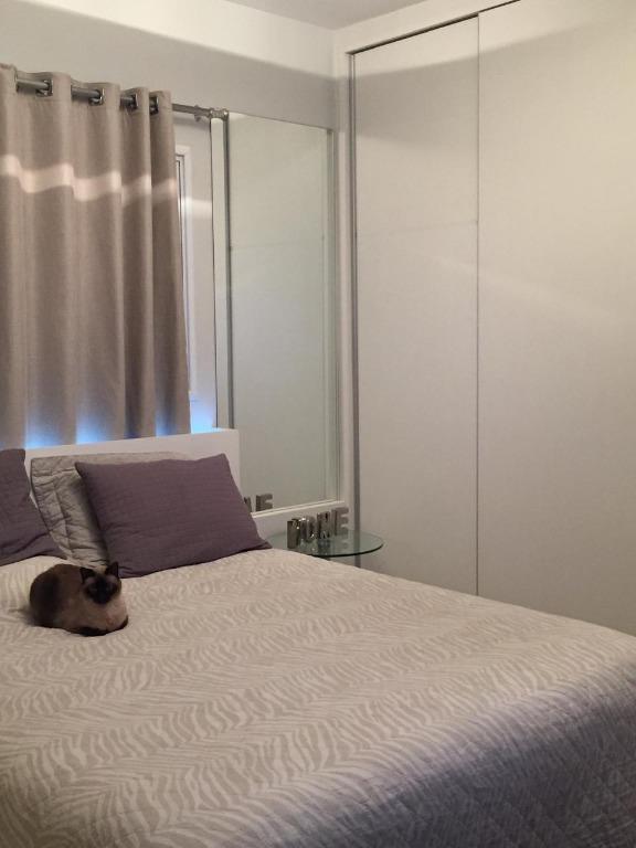 FOTO27 - Apartamento 3 quartos à venda Itatiba,SP - R$ 680.000 - AP0998 - 29