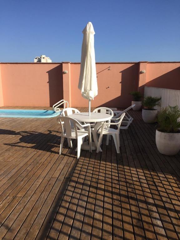 FOTO3 - Apartamento 3 quartos à venda Itatiba,SP - R$ 680.000 - AP0998 - 5