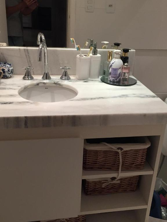 FOTO6 - Apartamento 3 quartos à venda Itatiba,SP - R$ 680.000 - AP0998 - 8
