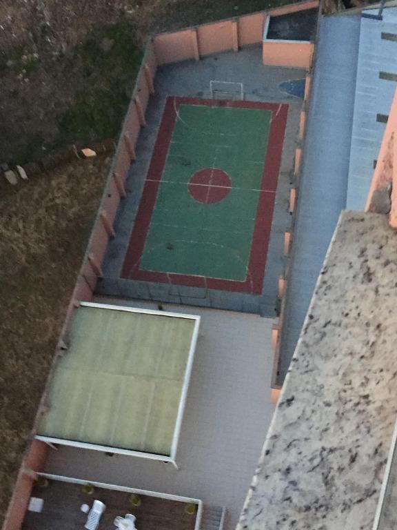 FOTO7 - Apartamento 3 quartos à venda Itatiba,SP - R$ 680.000 - AP0998 - 9