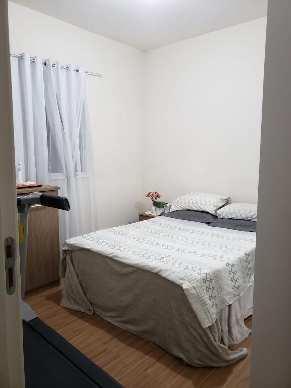 FOTO2 - Apartamento 2 quartos à venda Itatiba,SP - R$ 215.000 - AP1002 - 4