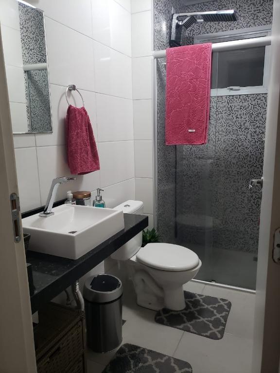 FOTO4 - Apartamento 2 quartos à venda Itatiba,SP - R$ 215.000 - AP1002 - 6