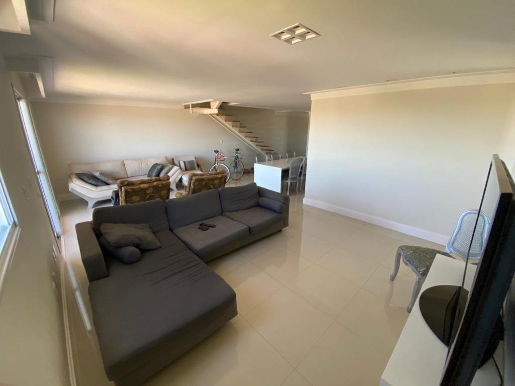 FOTO2 - Apartamento 4 quartos à venda Itatiba,SP - R$ 1.407.000 - AP1003 - 4