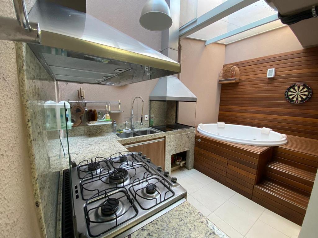 FOTO5 - Apartamento 4 quartos à venda Itatiba,SP - R$ 1.407.000 - AP1003 - 7