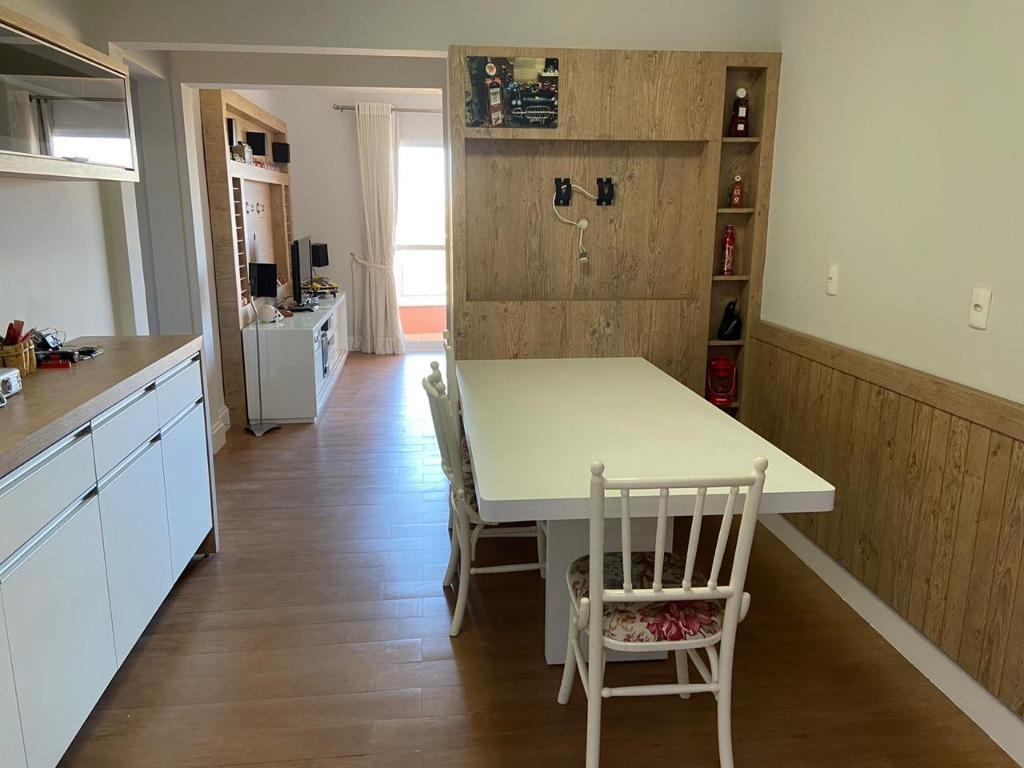 FOTO6 - Apartamento 4 quartos à venda Itatiba,SP - R$ 1.407.000 - AP1003 - 8