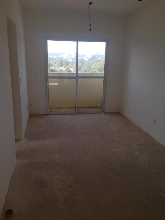 FOTO1 - Apartamento 2 quartos à venda Itatiba,SP - R$ 200.000 - AP1020 - 3
