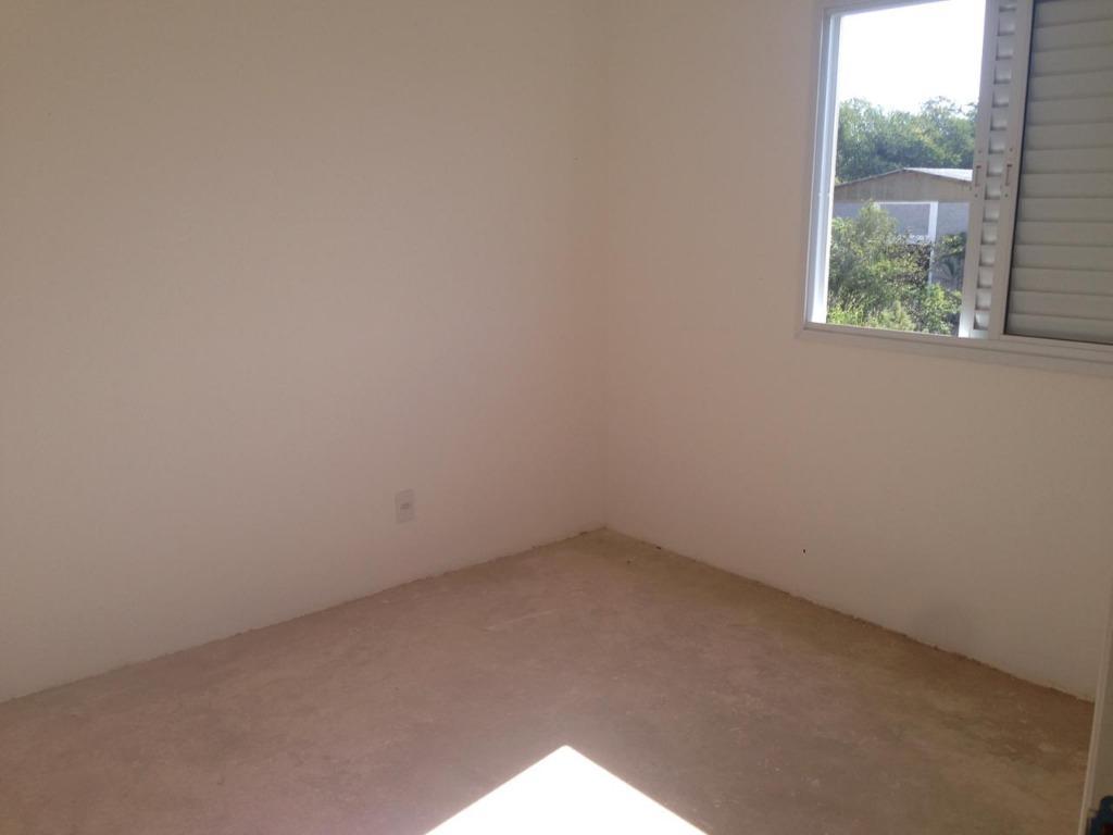 FOTO3 - Apartamento 2 quartos à venda Itatiba,SP - R$ 200.000 - AP1020 - 5