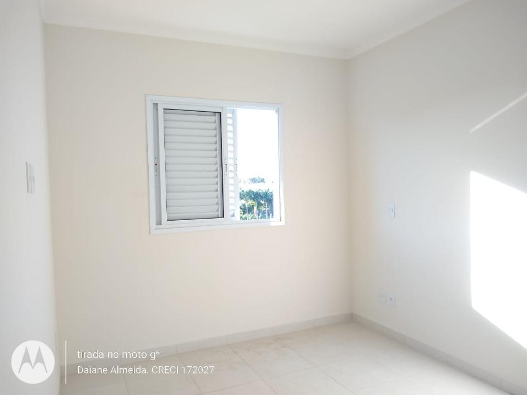 FOTO0 - Apartamento 3 quartos à venda Itatiba,SP - R$ 245.000 - AP1021 - 1
