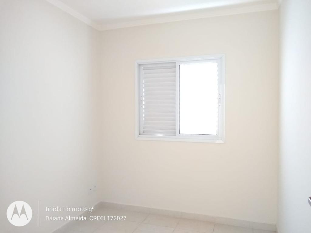FOTO10 - Apartamento 3 quartos à venda Itatiba,SP - R$ 245.000 - AP1021 - 12