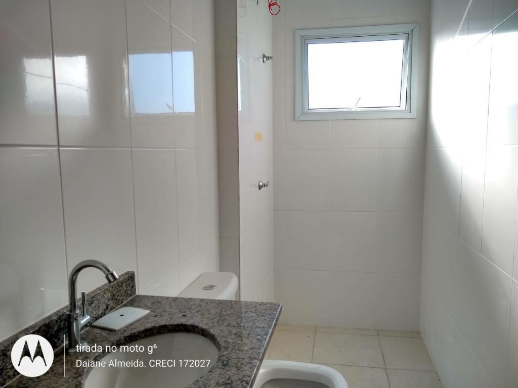 FOTO2 - Apartamento 3 quartos à venda Itatiba,SP - R$ 245.000 - AP1021 - 4