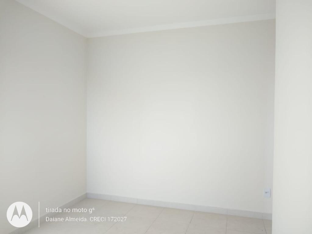 FOTO3 - Apartamento 3 quartos à venda Itatiba,SP - R$ 245.000 - AP1021 - 5