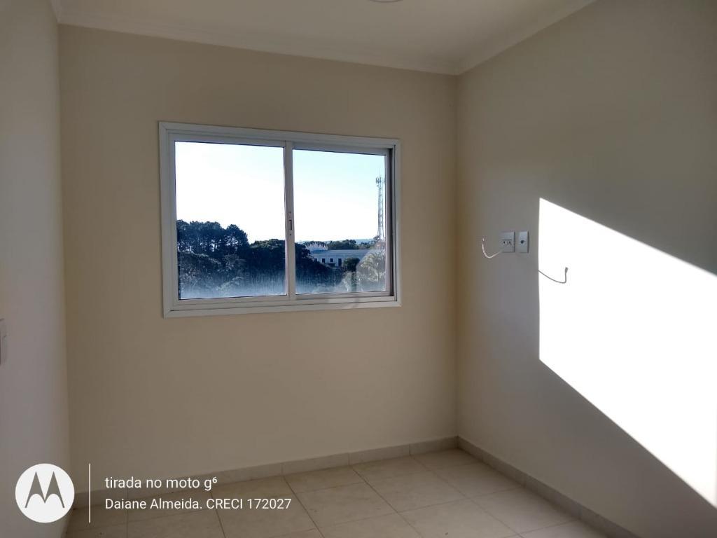 FOTO4 - Apartamento 3 quartos à venda Itatiba,SP - R$ 245.000 - AP1021 - 6