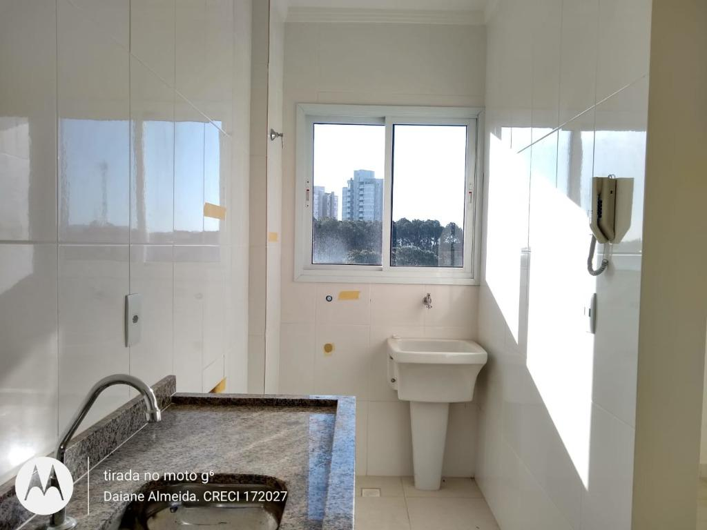 FOTO6 - Apartamento 3 quartos à venda Itatiba,SP - R$ 245.000 - AP1021 - 8