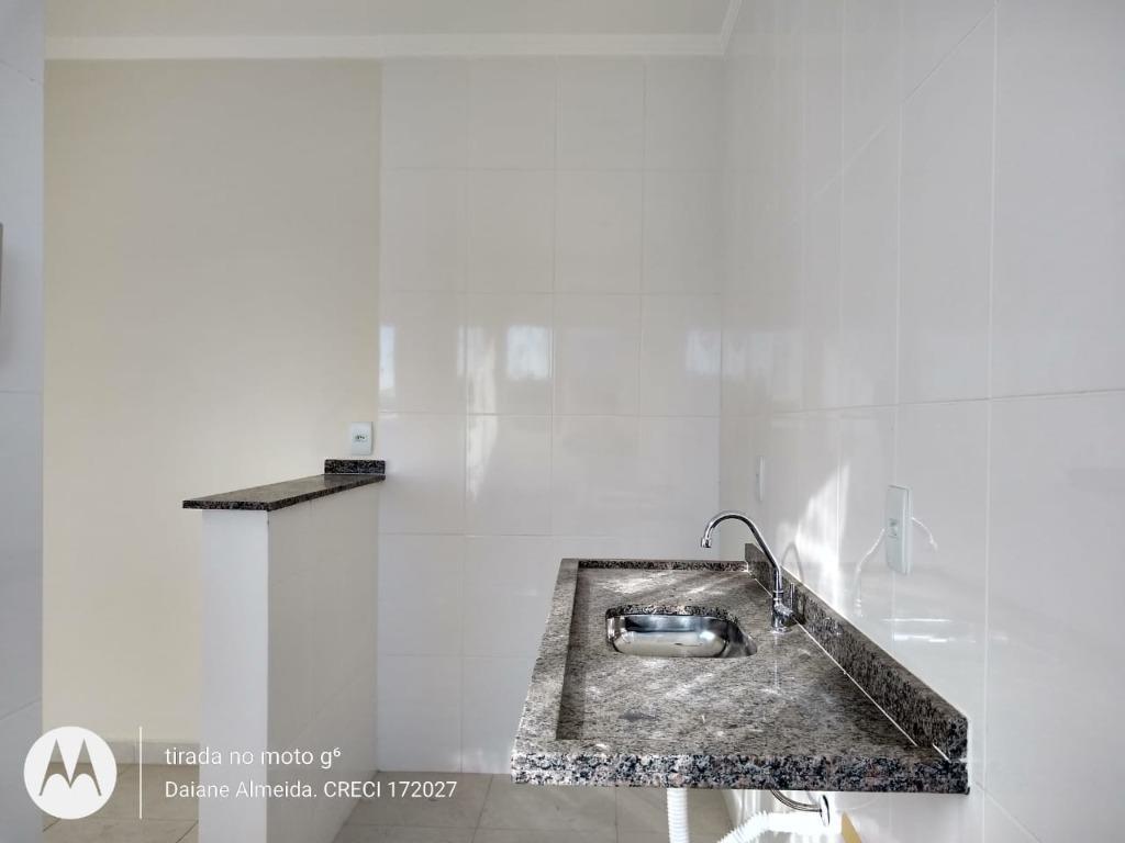 FOTO8 - Apartamento 3 quartos à venda Itatiba,SP - R$ 245.000 - AP1021 - 10