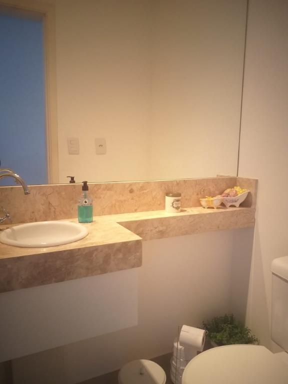 FOTO11 - Apartamento 4 quartos à venda Itatiba,SP - R$ 1.300.000 - AP1022 - 13