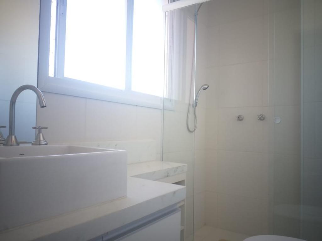 FOTO12 - Apartamento 4 quartos à venda Itatiba,SP - R$ 1.300.000 - AP1022 - 14