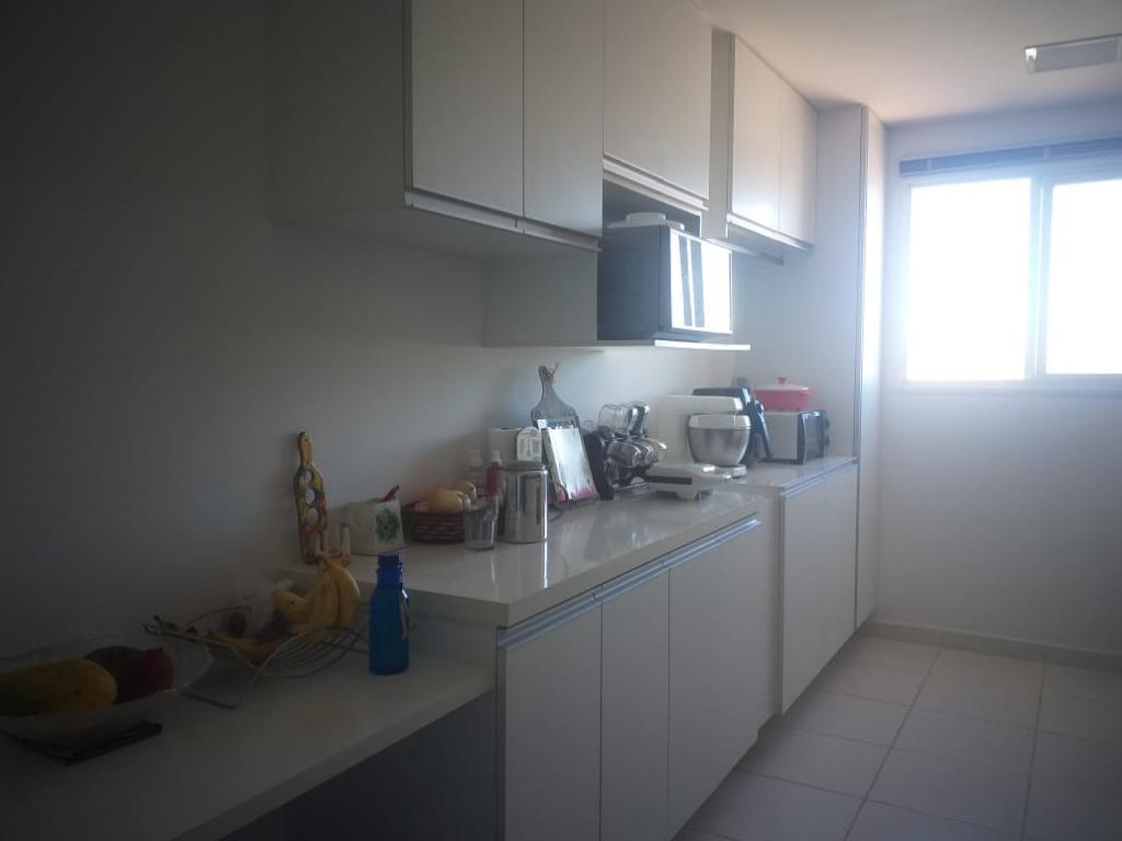 FOTO19 - Apartamento 4 quartos à venda Itatiba,SP - R$ 1.300.000 - AP1022 - 21