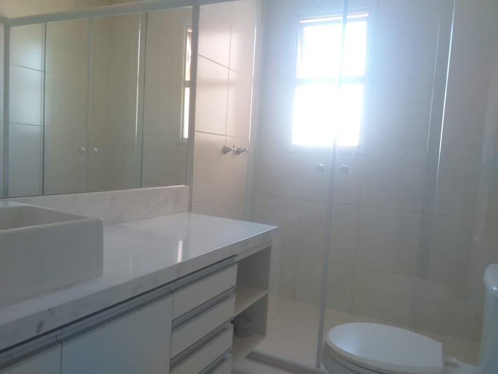FOTO2 - Apartamento 4 quartos à venda Itatiba,SP - R$ 1.300.000 - AP1022 - 4
