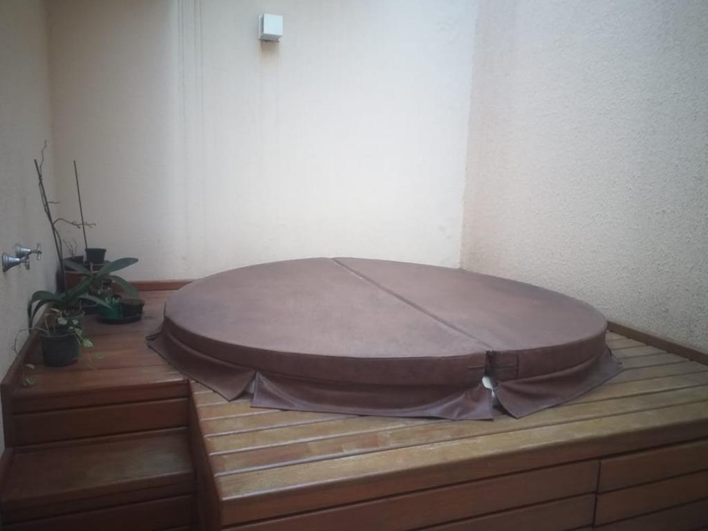 FOTO20 - Apartamento 4 quartos à venda Itatiba,SP - R$ 1.300.000 - AP1022 - 22