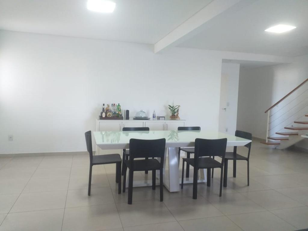 FOTO23 - Apartamento 4 quartos à venda Itatiba,SP - R$ 1.300.000 - AP1022 - 25