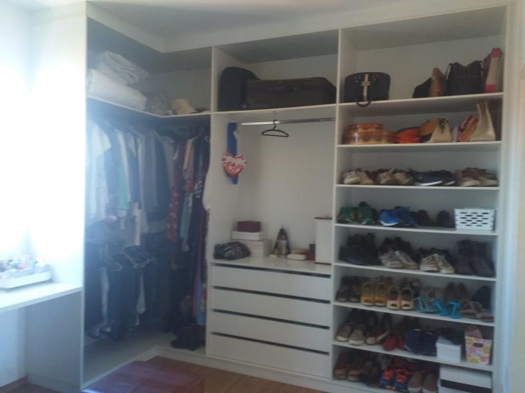 FOTO5 - Apartamento 4 quartos à venda Itatiba,SP - R$ 1.300.000 - AP1022 - 7
