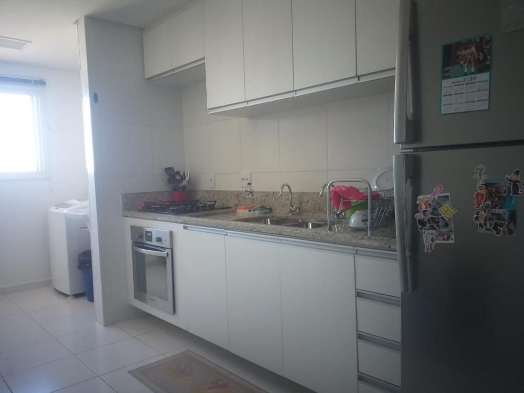 FOTO6 - Apartamento 4 quartos à venda Itatiba,SP - R$ 1.300.000 - AP1022 - 8
