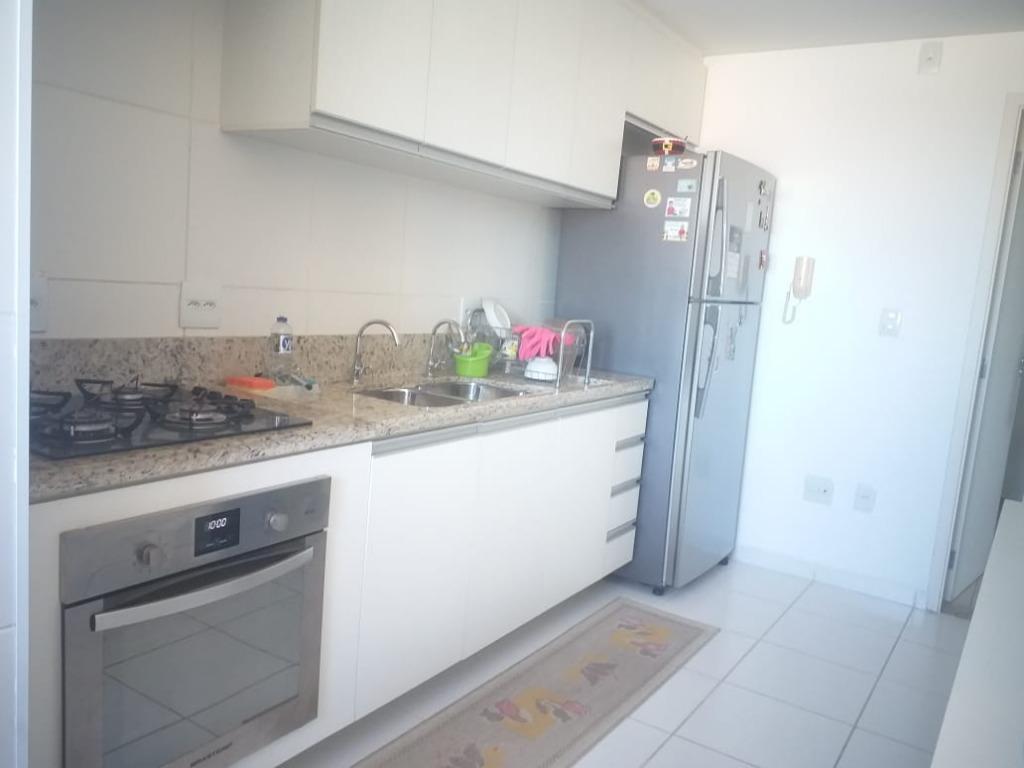 FOTO7 - Apartamento 4 quartos à venda Itatiba,SP - R$ 1.300.000 - AP1022 - 9