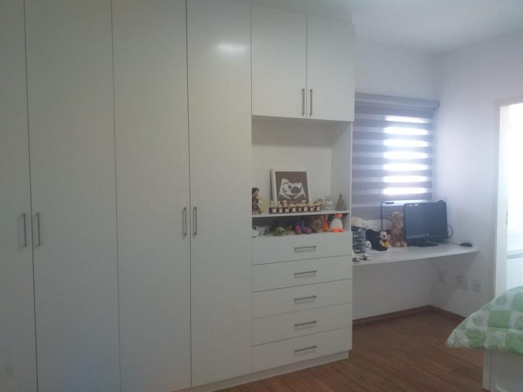 FOTO8 - Apartamento 4 quartos à venda Itatiba,SP - R$ 1.300.000 - AP1022 - 10