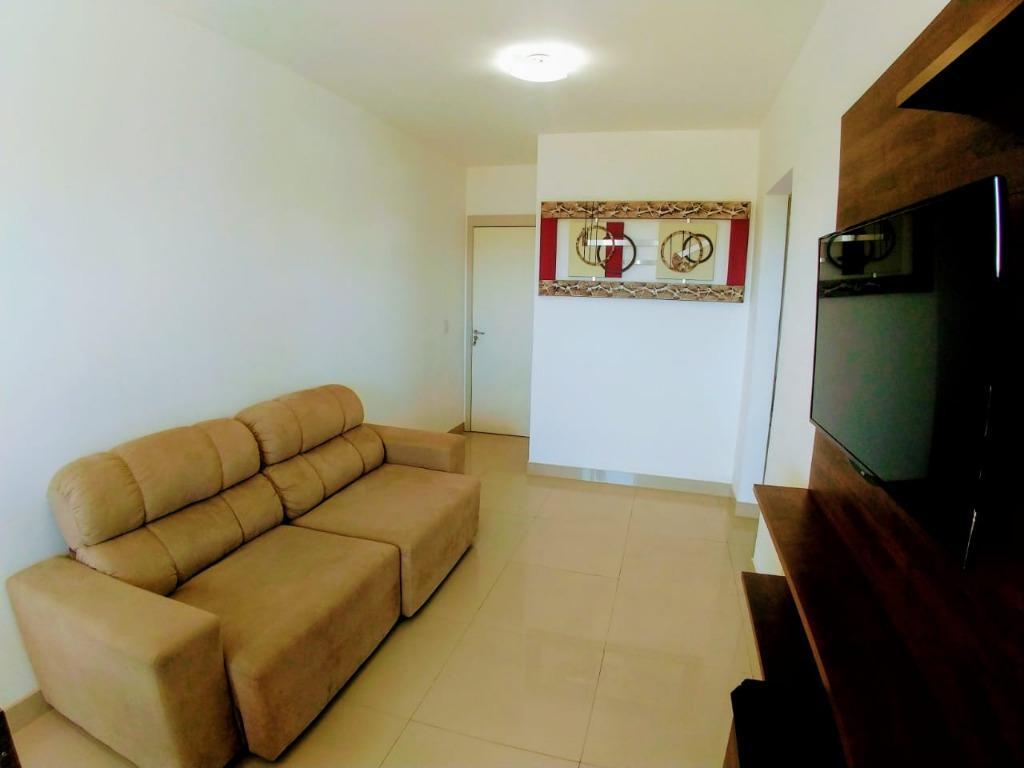 FOTO4 - Apartamento 2 quartos à venda Itatiba,SP - R$ 270.000 - AP1023 - 6