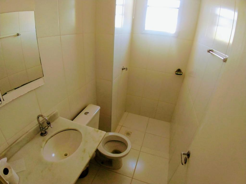FOTO5 - Apartamento 2 quartos à venda Itatiba,SP - R$ 270.000 - AP1023 - 7