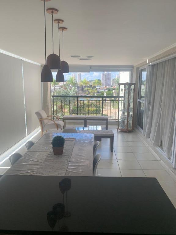 FOTO19 - Apartamento 3 quartos à venda Jundiaí,SP - R$ 1.650.000 - AP1034 - 21