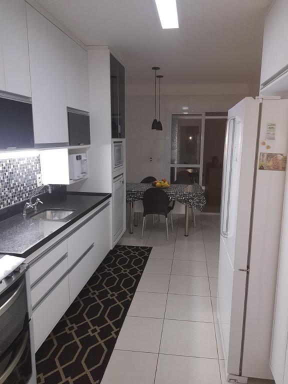FOTO20 - Apartamento 3 quartos à venda Jundiaí,SP - R$ 1.650.000 - AP1034 - 22