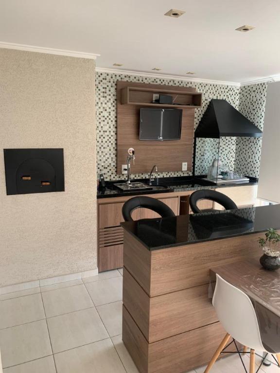 FOTO21 - Apartamento 3 quartos à venda Jundiaí,SP - R$ 1.650.000 - AP1034 - 23