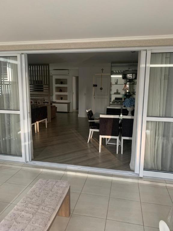 FOTO22 - Apartamento 3 quartos à venda Jundiaí,SP - R$ 1.650.000 - AP1034 - 24