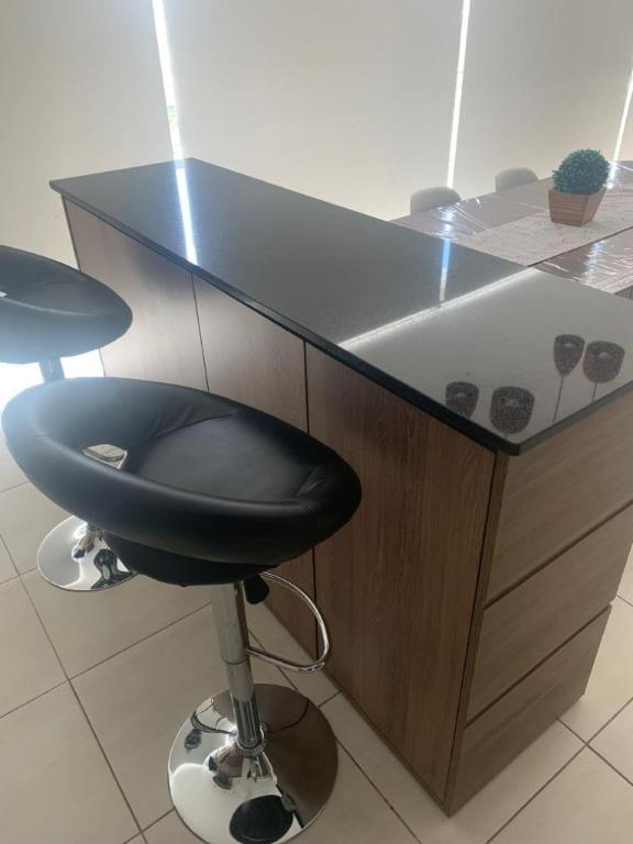 FOTO23 - Apartamento 3 quartos à venda Jundiaí,SP - R$ 1.650.000 - AP1034 - 25