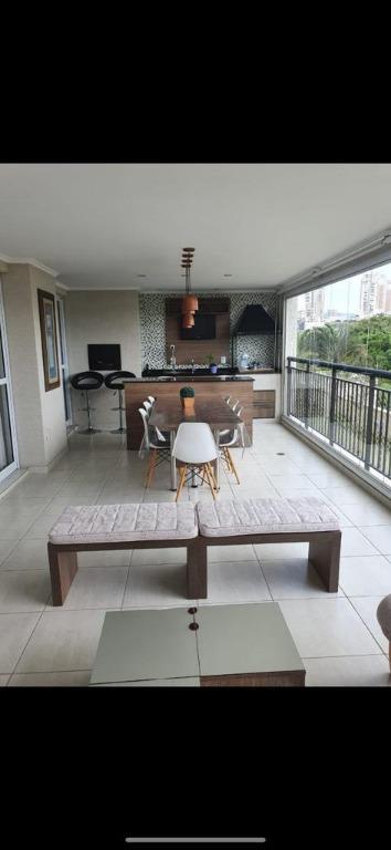 FOTO24 - Apartamento 3 quartos à venda Jundiaí,SP - R$ 1.650.000 - AP1034 - 26