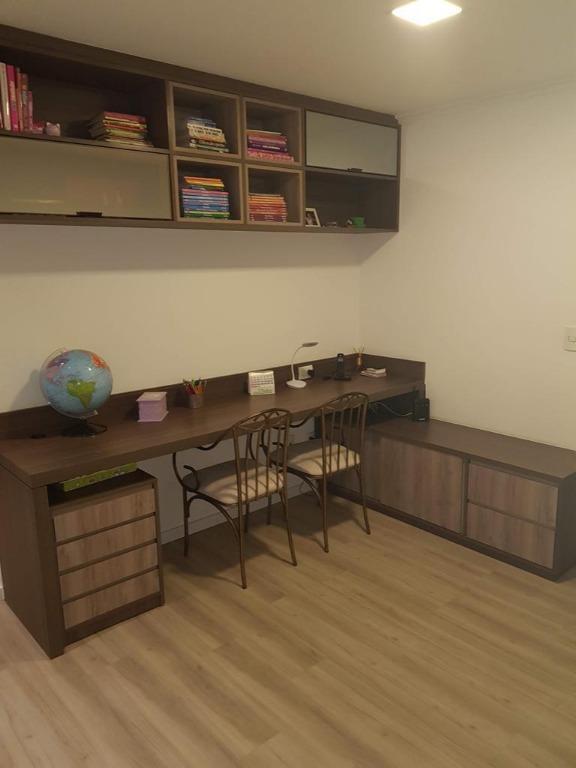 FOTO25 - Apartamento 3 quartos à venda Jundiaí,SP - R$ 1.650.000 - AP1034 - 27