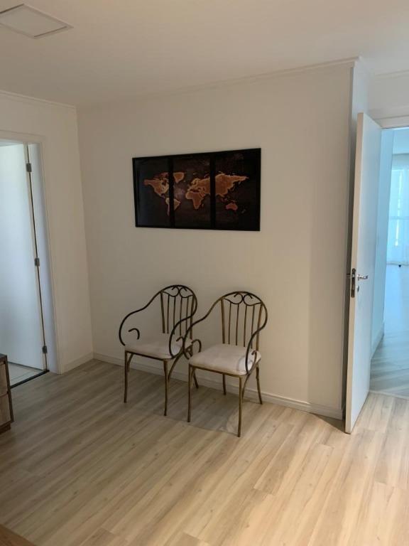FOTO26 - Apartamento 3 quartos à venda Jundiaí,SP - R$ 1.650.000 - AP1034 - 28