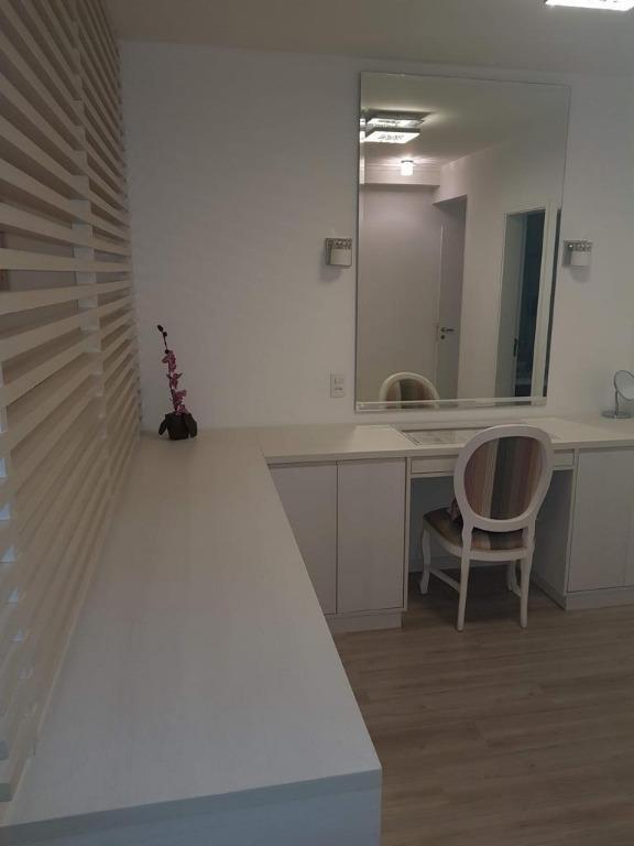 FOTO3 - Apartamento 3 quartos à venda Jundiaí,SP - R$ 1.650.000 - AP1034 - 5