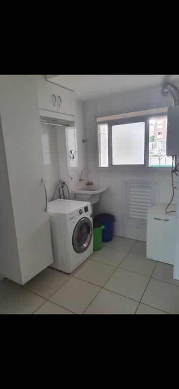 FOTO32 - Apartamento 3 quartos à venda Jundiaí,SP - R$ 1.650.000 - AP1034 - 33