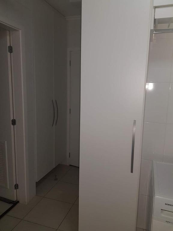 FOTO33 - Apartamento 3 quartos à venda Jundiaí,SP - R$ 1.650.000 - AP1034 - 34