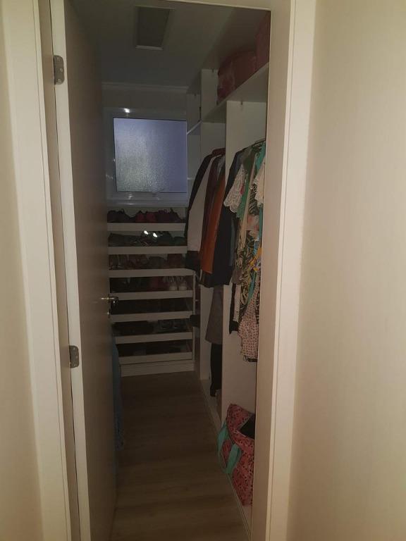 FOTO34 - Apartamento 3 quartos à venda Jundiaí,SP - R$ 1.650.000 - AP1034 - 35