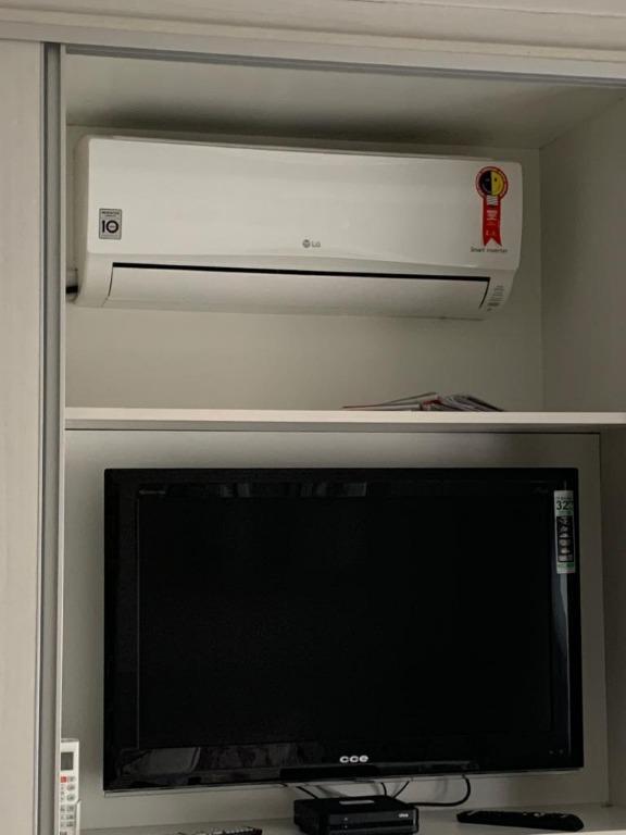 FOTO36 - Apartamento 3 quartos à venda Jundiaí,SP - R$ 1.650.000 - AP1034 - 37